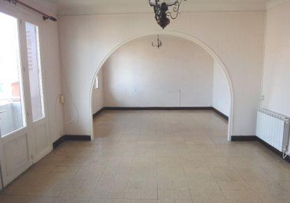 A vendre Bedarieux 340523746 Moerland immobilier