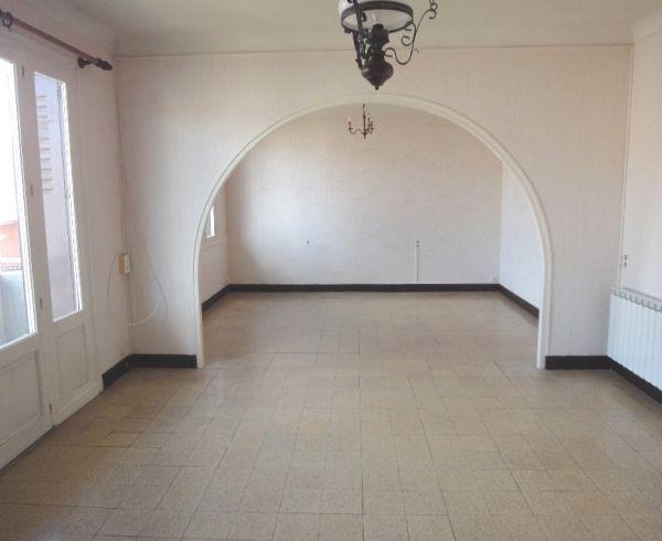 For sale Bedarieux 340523746 Lamalou immobilier