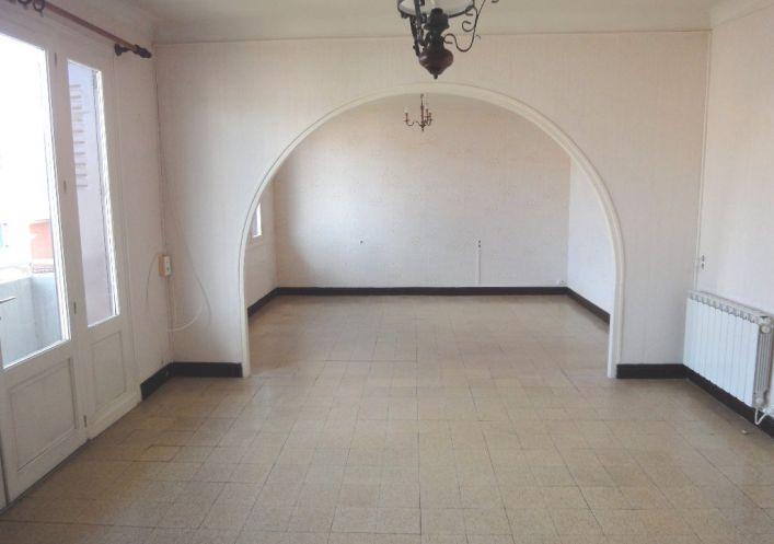 A vendre Bedarieux 340523746 Belon immobilier