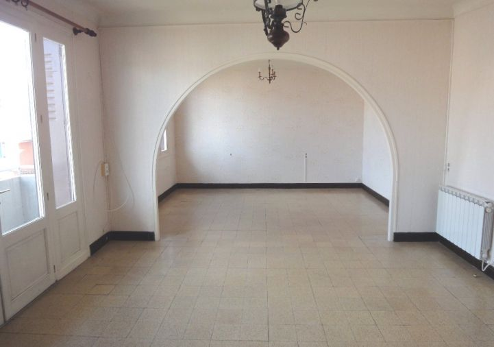 A vendre Bedarieux 340523746 Comptoir de l'immobilier
