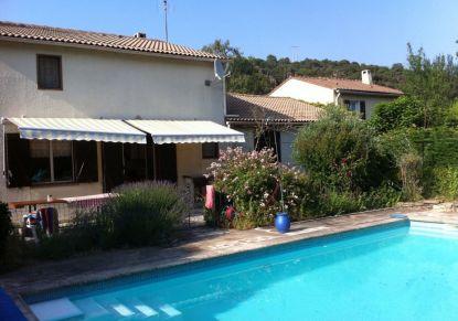 A vendre Saint Gervais Sur Mare 340523747 Moerland immobilier