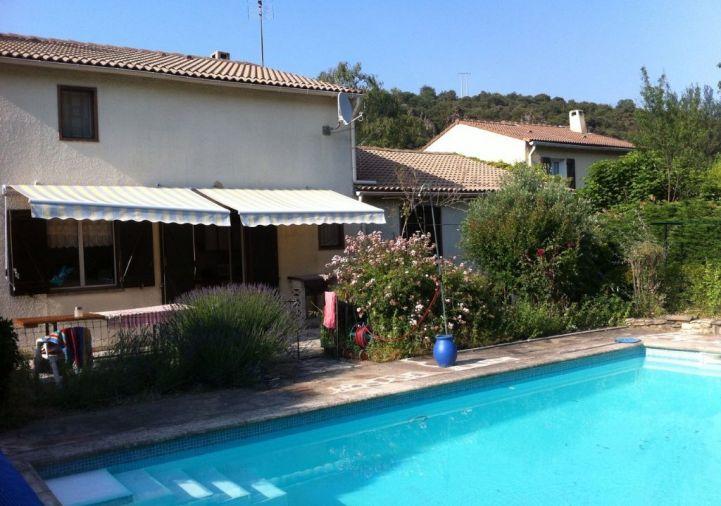 A vendre Saint Gervais Sur Mare 340523747 Signoret immobilier
