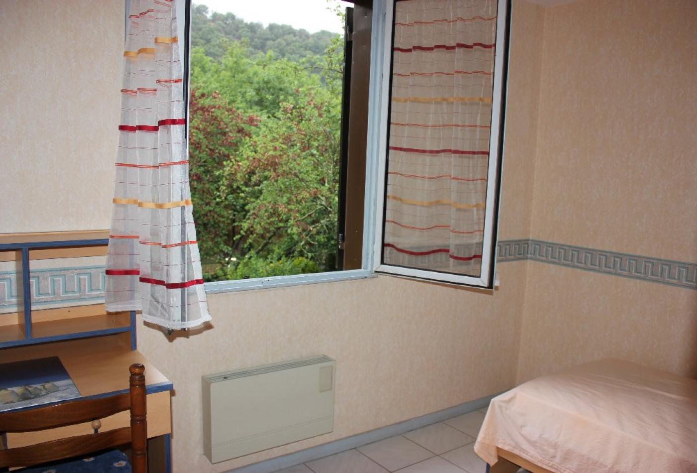 A vendre Saint Gervais Sur Mare 340523747 Lamalou immobilier