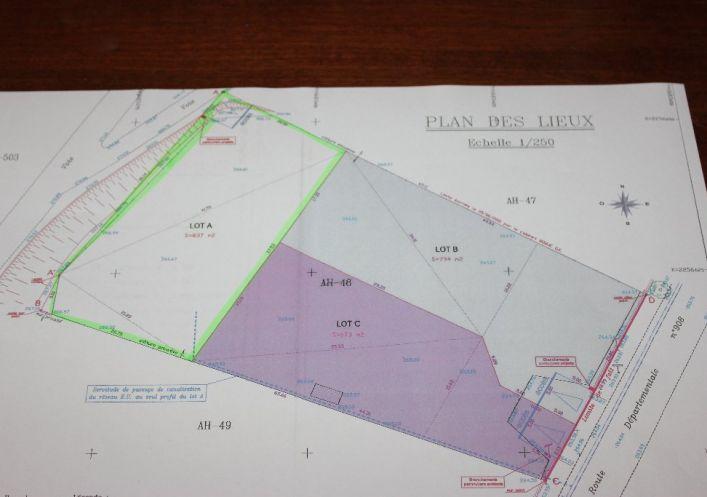 A vendre Riols 340523752 Lamalou immobilier