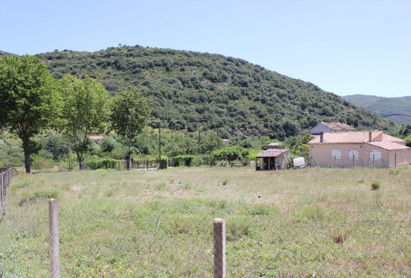 A vendre Riols 340523753 Lamalou immobilier