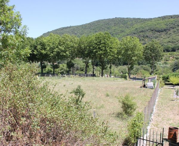 A vendre Riols 340523754 Lamalou immobilier