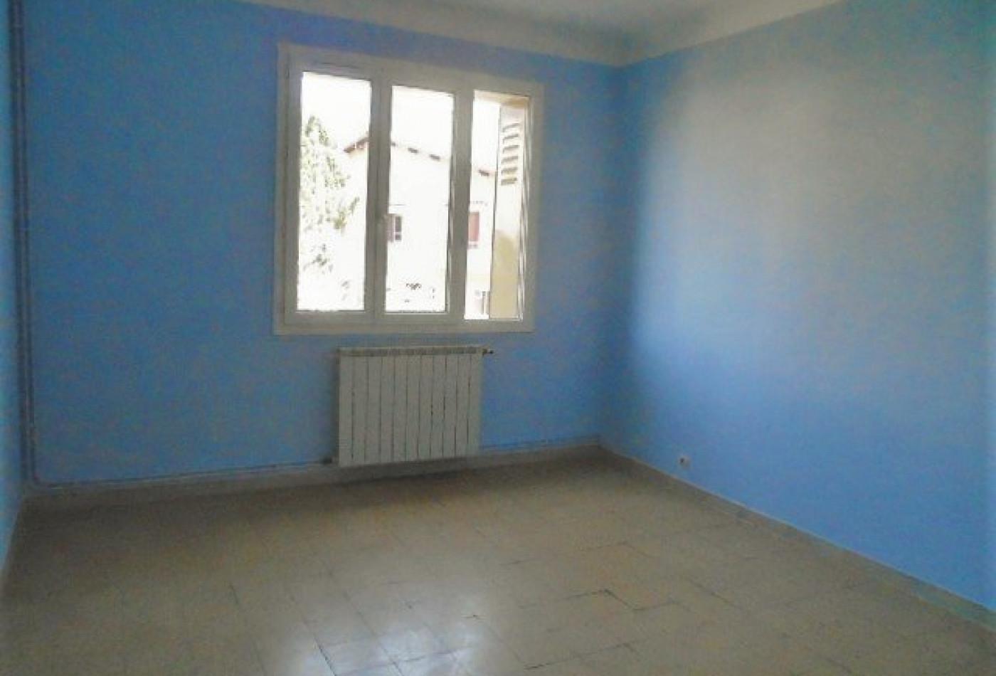 A louer Bedarieux 340523755 Lamalou immobilier