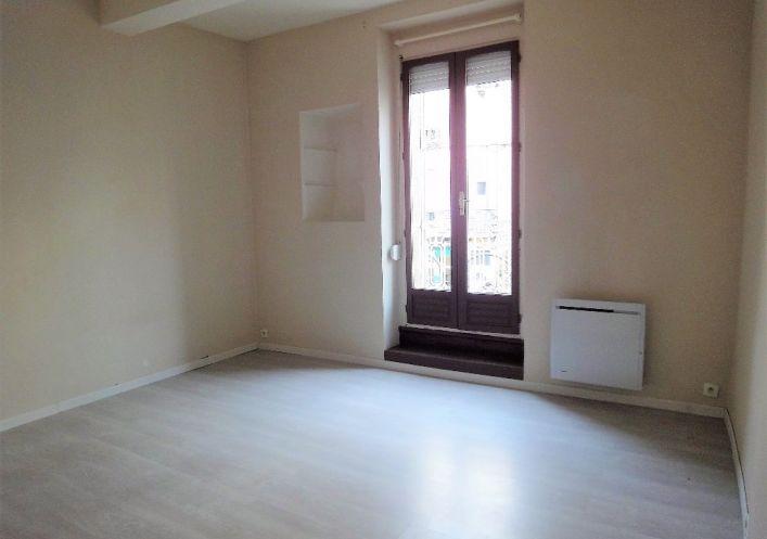 A louer Bedarieux 340523762 Belon immobilier