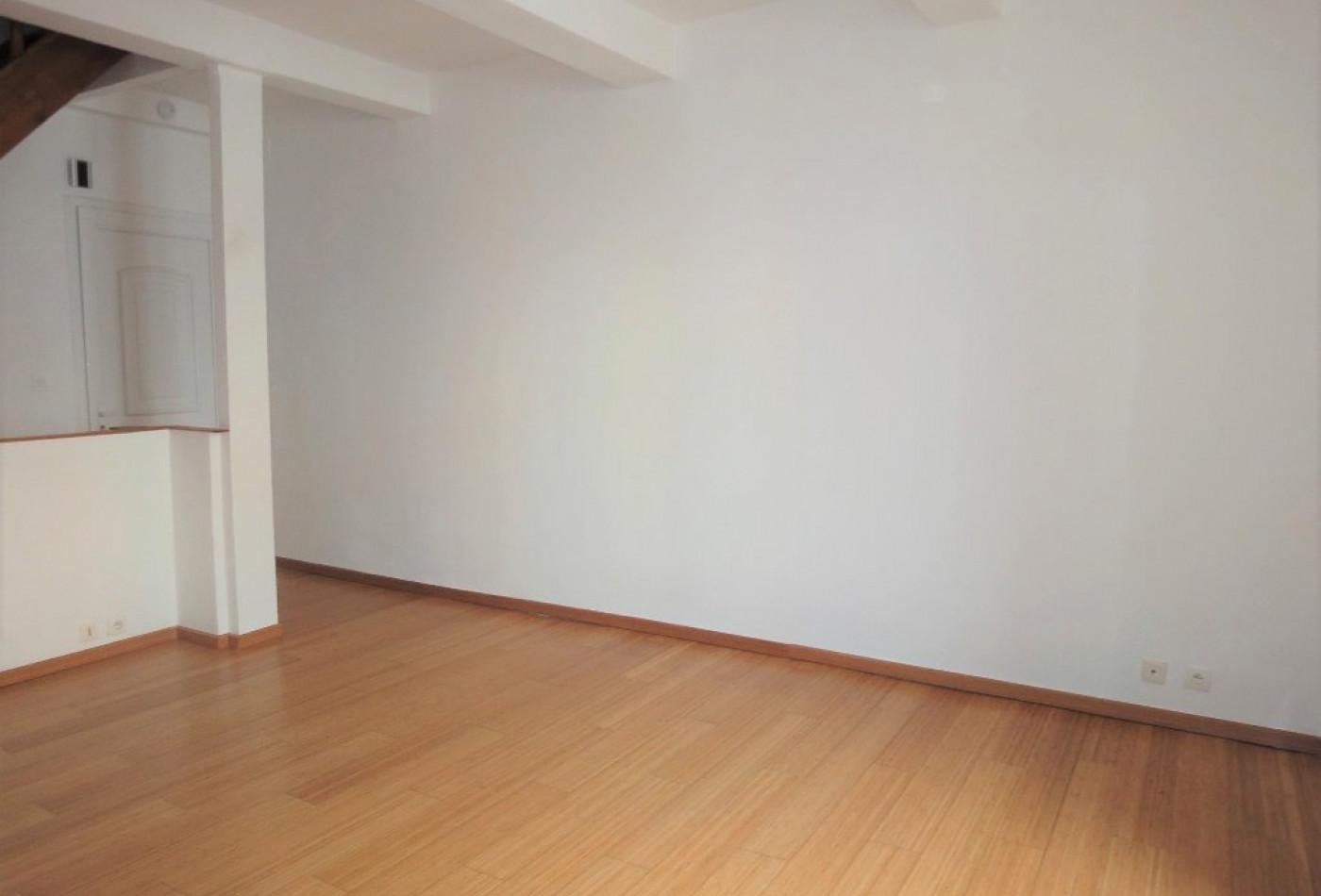 A louer Bedarieux 340523762 Lamalou immobilier