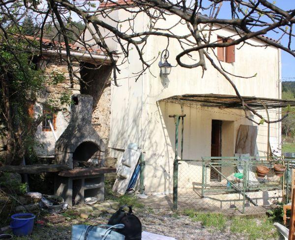 For sale Saint Gervais Sur Mare 340523763 Lamalou immobilier