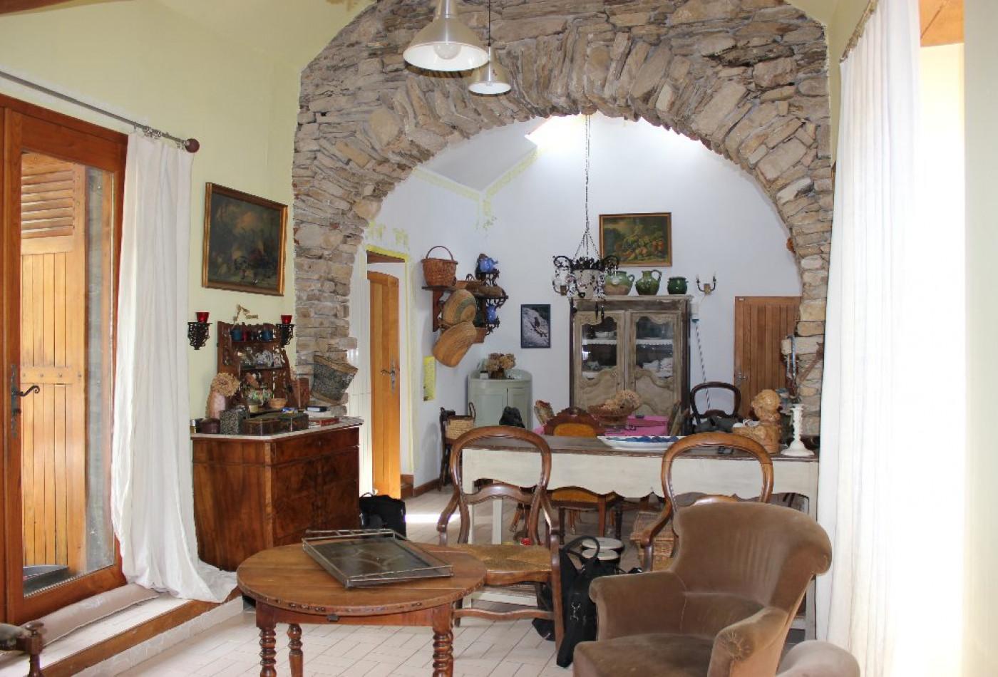 A vendre Mons 340523766 Belon immobilier
