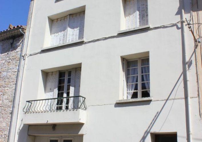 A vendre Riols 340523768 Lamalou immobilier