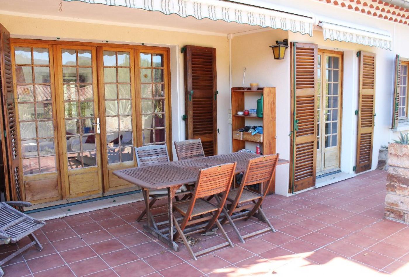 A vendre Le Poujol Sur Orb 340523769 Belon immobilier