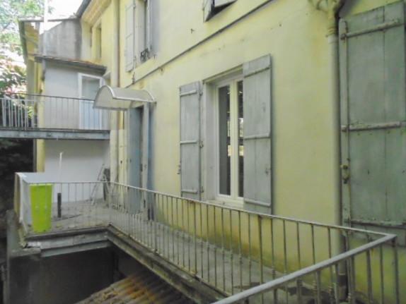 A louer Lamalou Les Bains 340523770 Vends du sud
