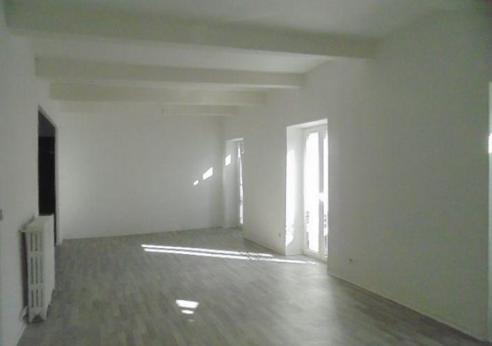 For rent Lamalou Les Bains 340523770 Belon immobilier