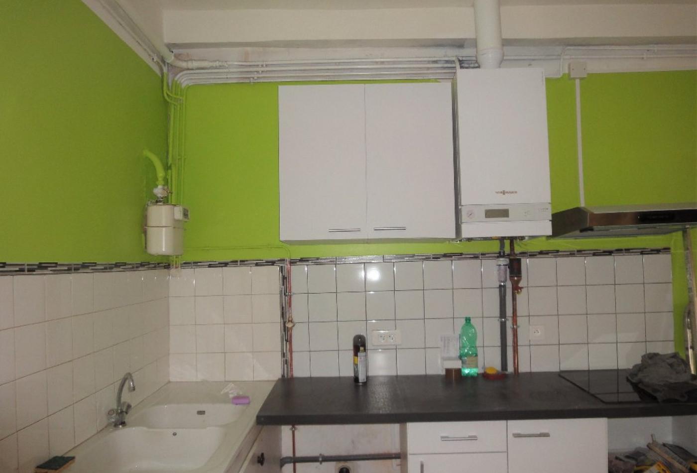 A louer Lamalou Les Bains 340523770 Belon immobilier