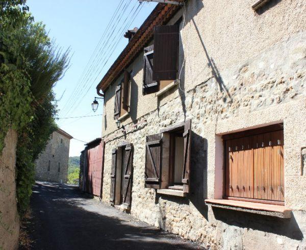 For sale La Tour Sur Orb 340523771 Lamalou immobilier