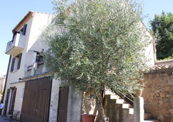 A vendre La Tour Sur Orb 340523771 Lamalou immobilier