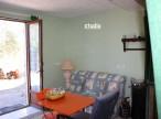 A vendre La Tour Sur Orb 340523771 Belon immobilier