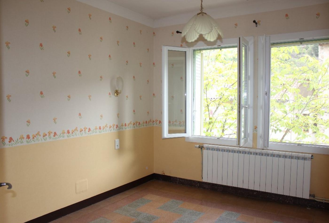 A vendre Saint Etienne Estrechoux 340523772 Lamalou immobilier