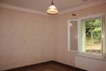 A vendre Saint Etienne Estrechoux 340523772 Ag immobilier
