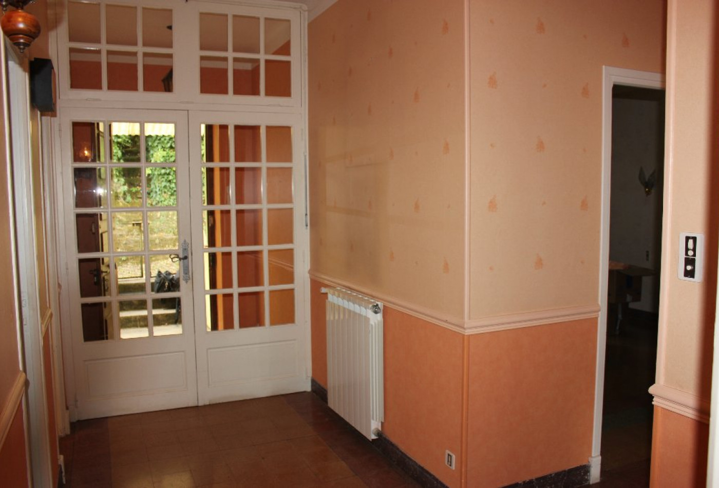 A vendre Saint Etienne Estrechoux 340523772 Belon immobilier