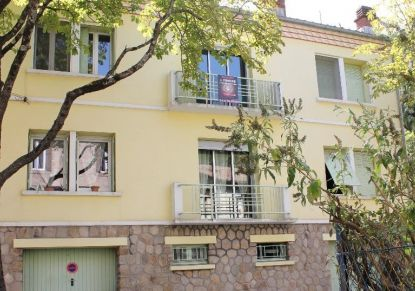 A vendre Saint Etienne Estrechoux 340523772 Moerland immobilier
