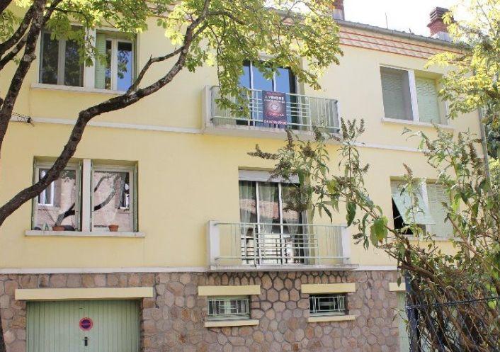 A vendre Saint Etienne Estrechoux 340523772 Comptoir de l'immobilier