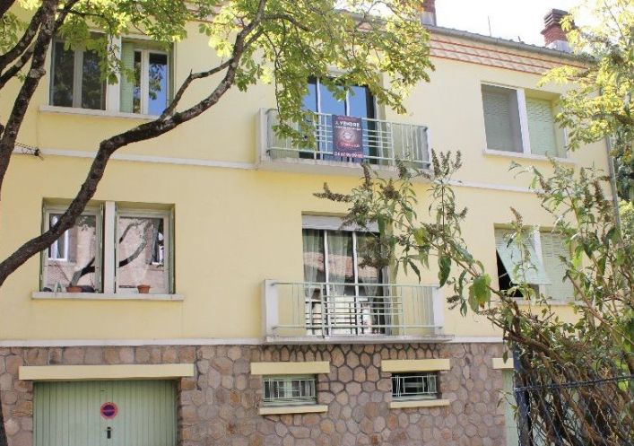 For sale Saint Etienne Estrechoux 340523772 Belon immobilier