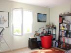 A vendre Le Pradal 340523773 Lamalou immobilier