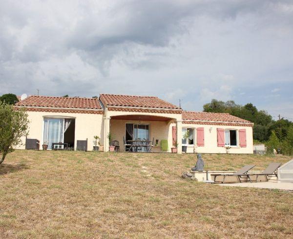 For sale Le Pradal 340523773 Lamalou immobilier