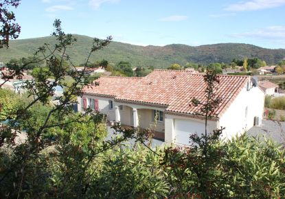 For sale Le Pradal 340523773 Ag immobilier