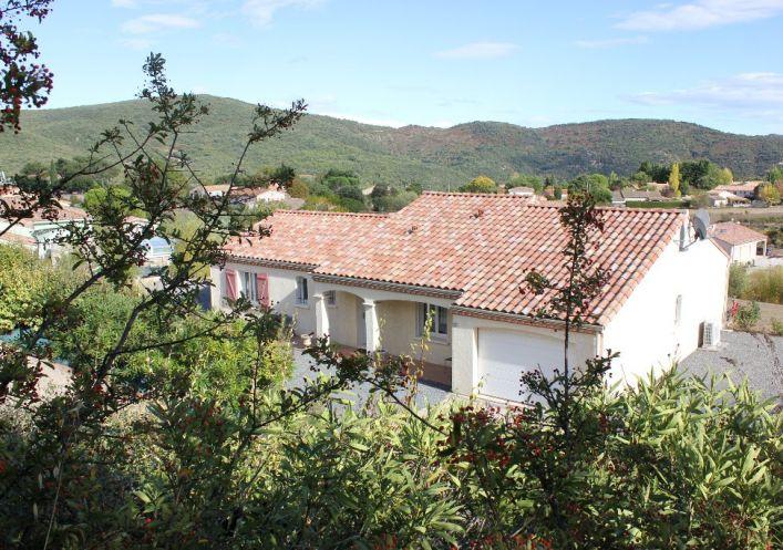 For sale Le Pradal 340523773 Belon immobilier
