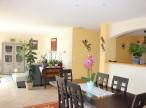 A vendre Le Pradal 340523773 Belon immobilier