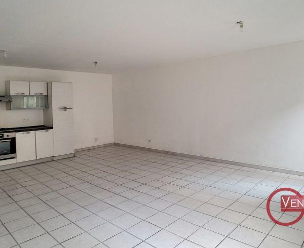 For rent  Bedarieux | Réf 340523778 - Lamalou immobilier
