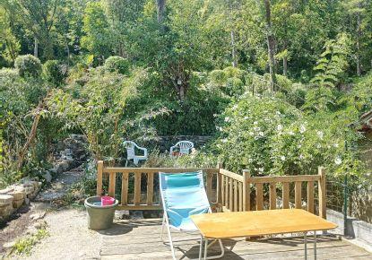 A vendre Maison de ville Lamalou Les Bains | Réf 340523779 - Ag immobilier