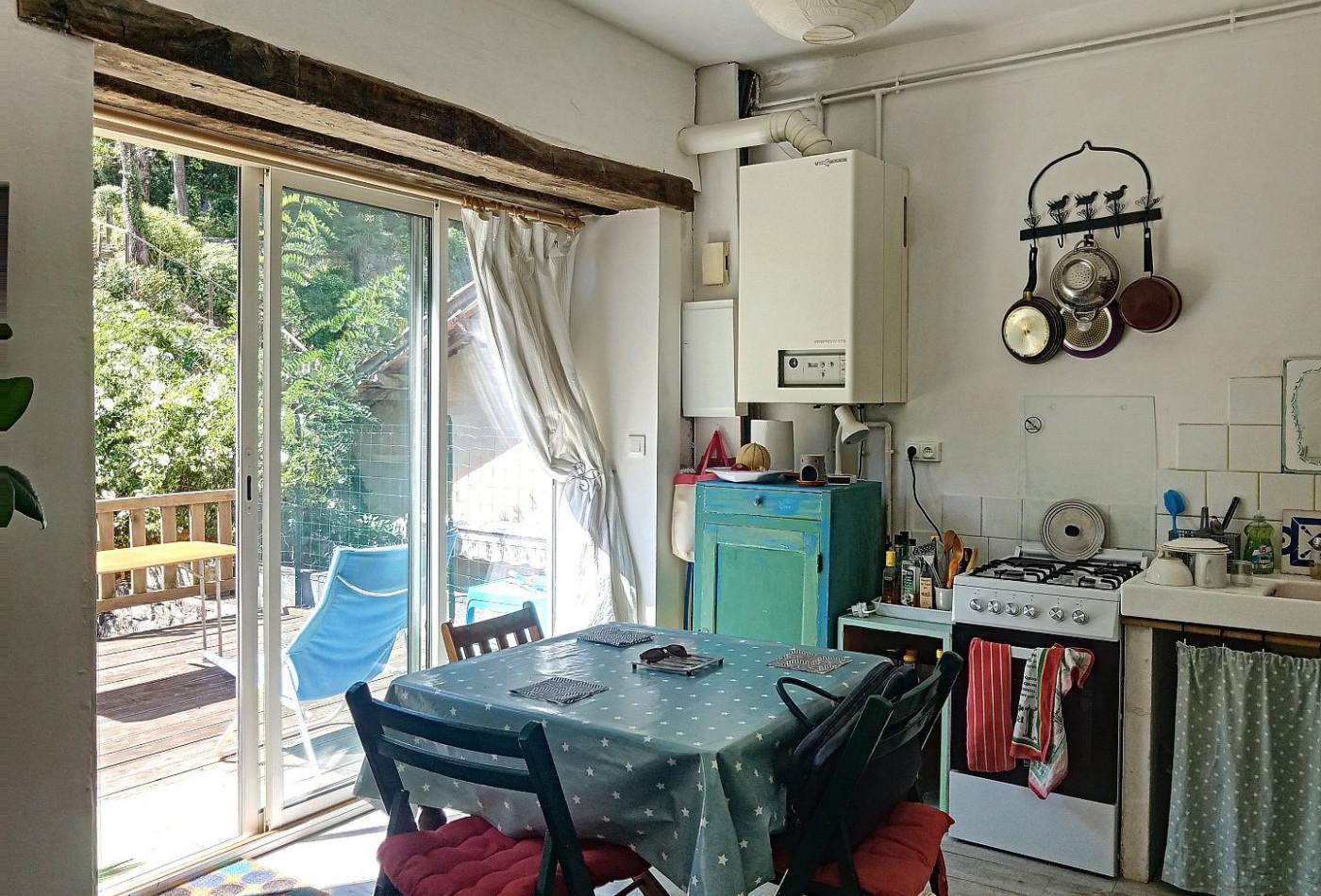 A vendre  Lamalou Les Bains | Réf 340523779 - Lamalou immobilier