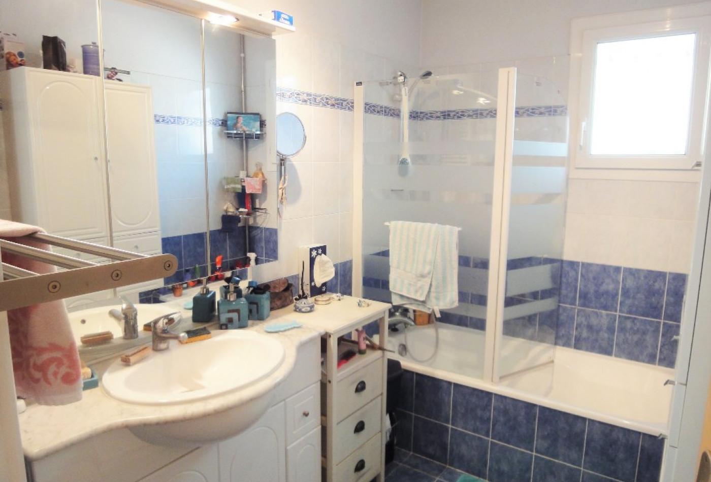 A vendre La Tour Sur Orb 340523781 Belon immobilier