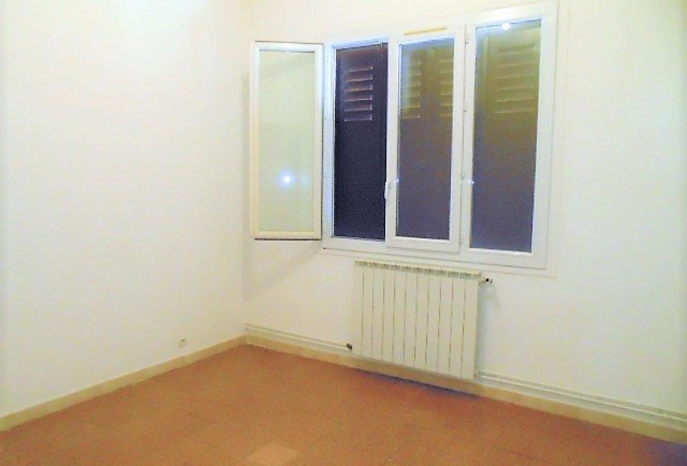 A louer Bedarieux 340523782 Belon immobilier