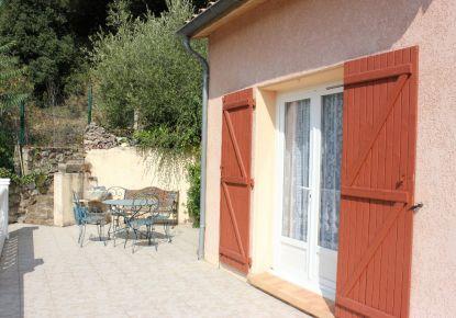 A vendre Saint Etienne Estrechoux 340523783 Ag immobilier