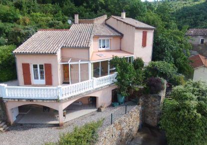 For sale Saint Etienne Estrechoux 340523783 Ag immobilier
