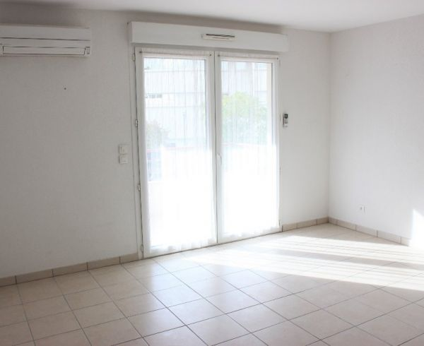 A vendre Lamalou Les Bains 340523785 Lamalou immobilier