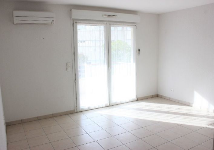 For sale Lamalou Les Bains 340523785 Belon immobilier