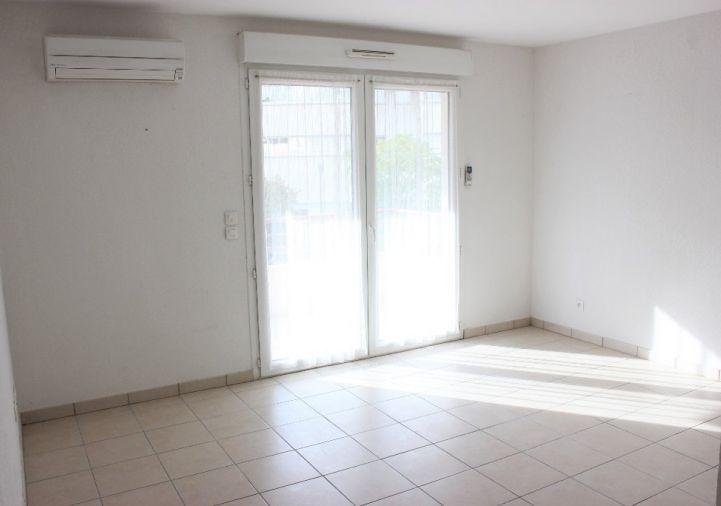 A vendre Lamalou Les Bains 340523785 Comptoir de l'immobilier