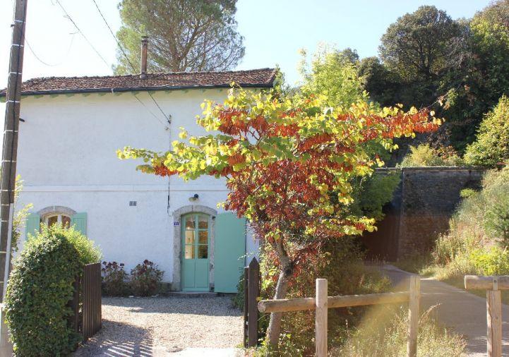 A vendre Riols 340523787 Signoret immobilier