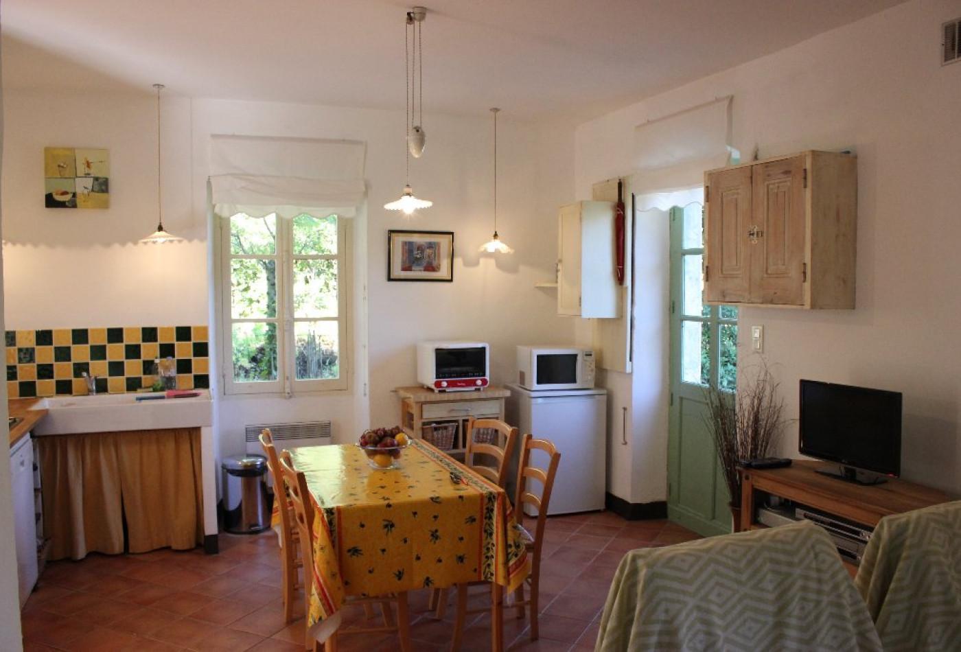 A vendre Riols 340523787 Belon immobilier