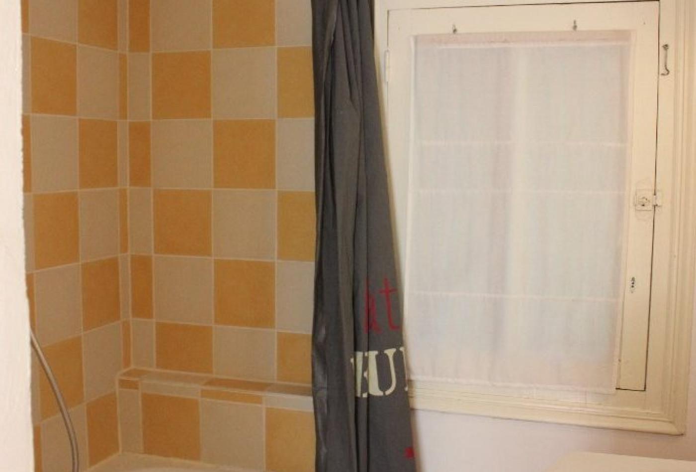 A vendre Riols 340523787 Lamalou immobilier