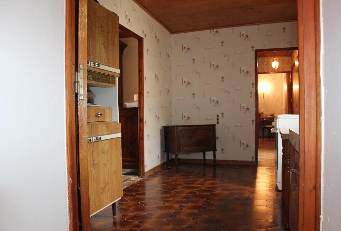 A vendre Graissessac 340523788 Lamalou immobilier
