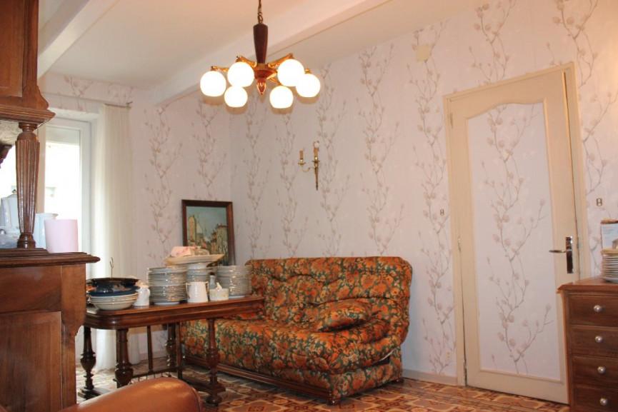 A vendre Graissessac 340523788 Version immobilier