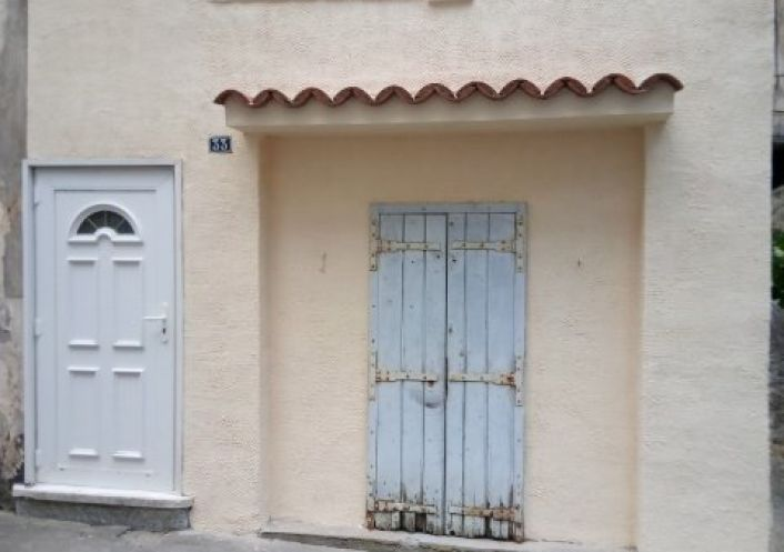 A vendre Graissessac 340523788 G&c immobilier
